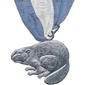 BMC Silver Beaver