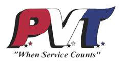 PVT Logo JPEG.jpg