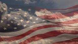 US Proud