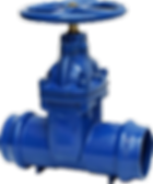 sluice-gate-valves-500x500.png