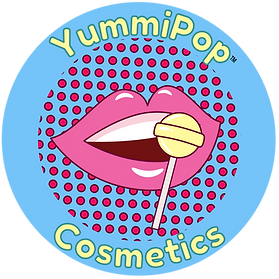YummiPop Cosmetics