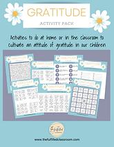 Gratitude Activitiescover.png