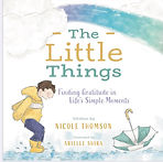 book cover - the little things.jpg