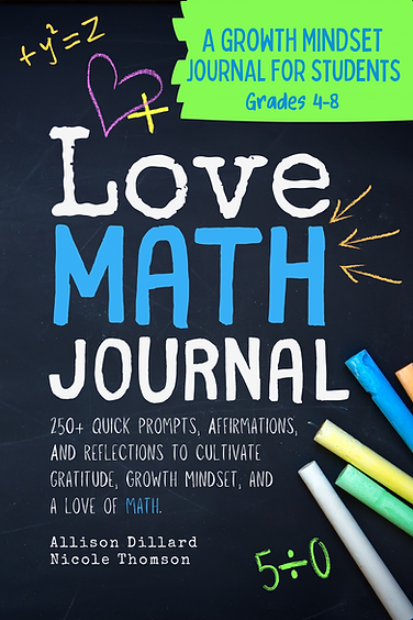 Love Math Journal cover.png