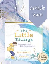 Gratitude lesson cover.png