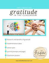 Gratitude eBook cover.jpg