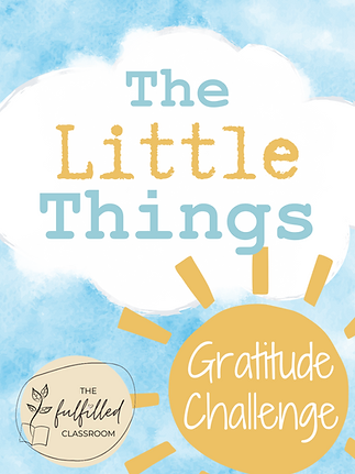 Little Things Challenge.png