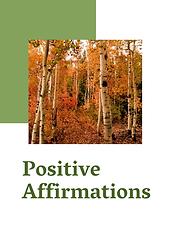 positive affirmations.png