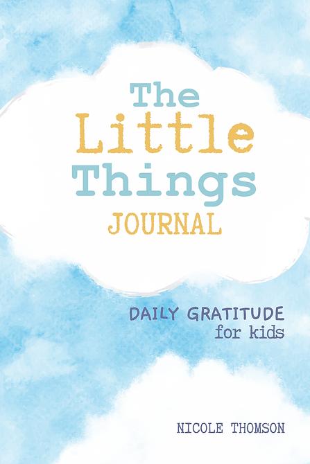 Gratitude Journal For Kids Final.png