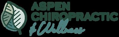 aspen-chiro-logo-final (1).png
