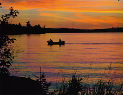 Peaceful Fishing IMG3_0002