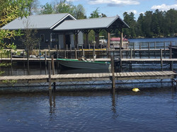Covered Dock_2019_IMG_3227