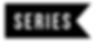Cuecard company series tag