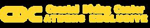 logo ATHENS (1).png