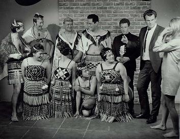 Timoti_Ngati-Ranana-1967.jpeg