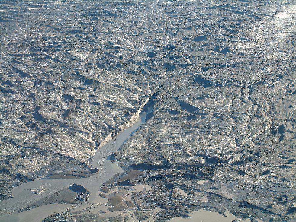Flug 2006 b 015.jpg