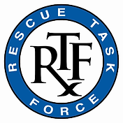 RTF.png