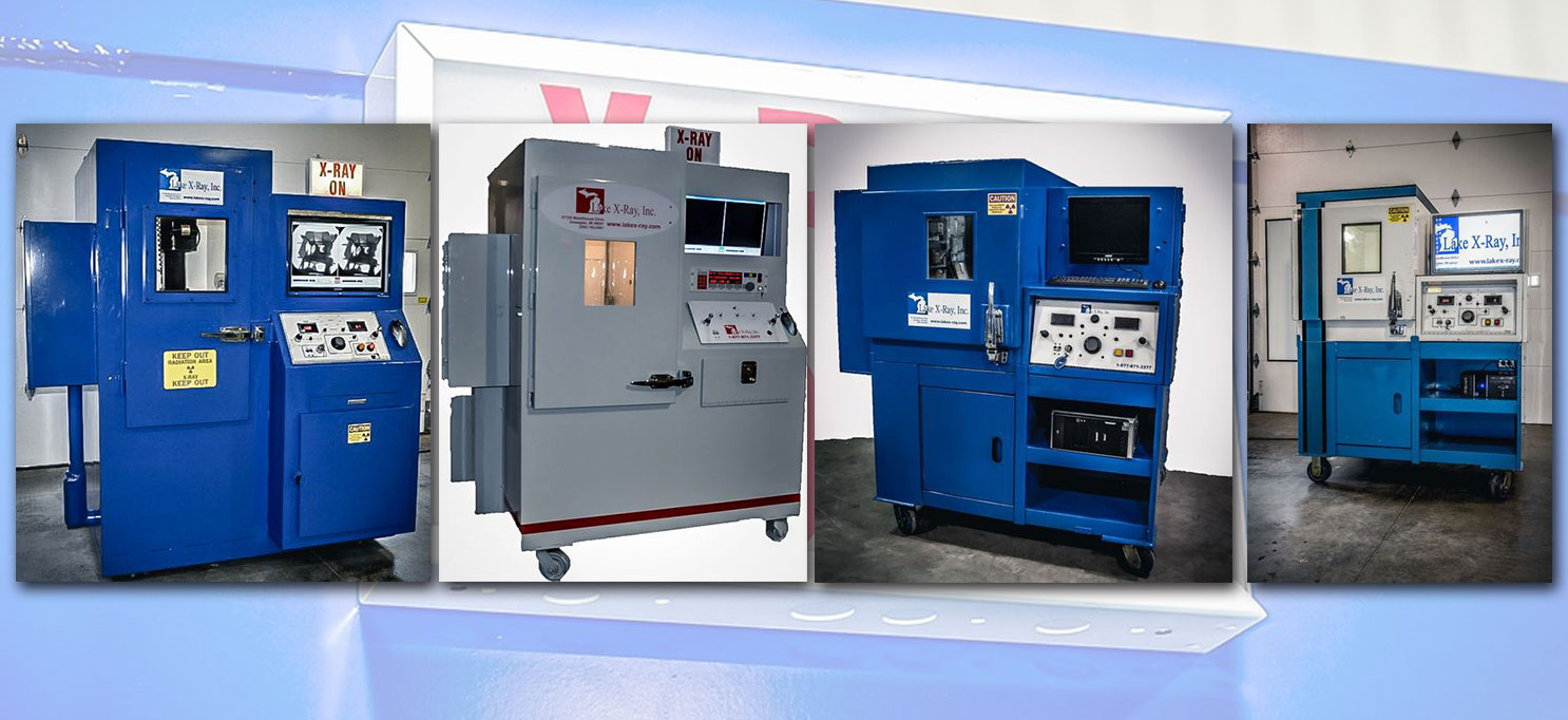 Lake-X-Ray-Inc-Machine-and-Sevices-Exper