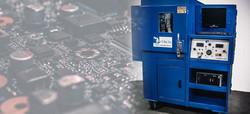 Lake-X-Ray-Inc-Machine-and-Sevices-Compu