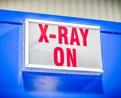 Lkx225-Lake-X-ray-3