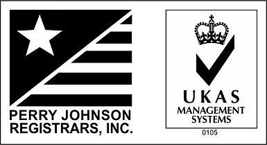 2 UKAS and PJR.JPG