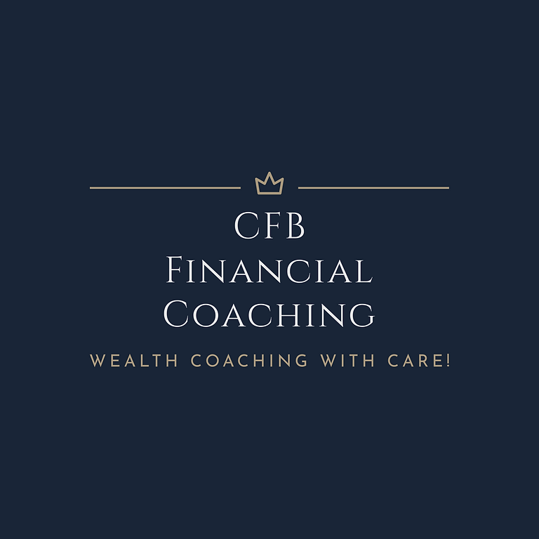 Financial Literacy boot camp