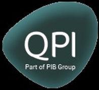 QPI.jpg