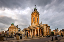 northampton_townhall
