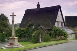 northampton-cottage