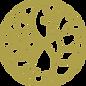 stellasea_logo_rgb.png