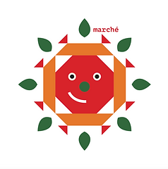 marcheoharano_logo.png