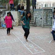 インドのボードゲームプロジェクト展示会出展のお知らせ