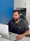Matt Headshot.jpg