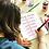Thumbnail: Hand Lettering 101 Kit