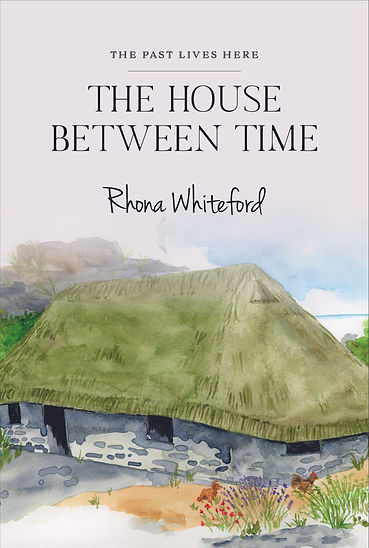 THE HOUSE BETWEEN TIME FINAL cover.jpg