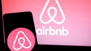 Airbnb Solve a Big Data Puzzle