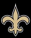 New_Orleans_Saints_logo.png