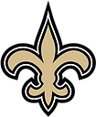 New_Orleans_Saints_logo.png