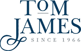 tom%20james%20logo_edited.png