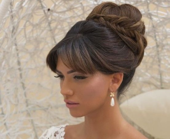 39-chic-and-pretty-wedding-hairstyles-with-bangs-13_edited_edited.jpg