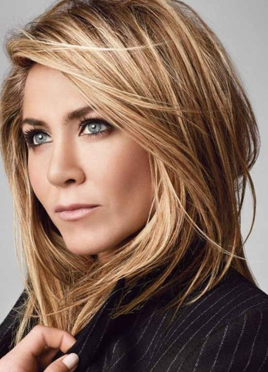 Jennifer Anniston.jpg