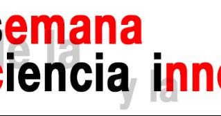 XIX Semana de la Ciencia y la Innovación de Madrid