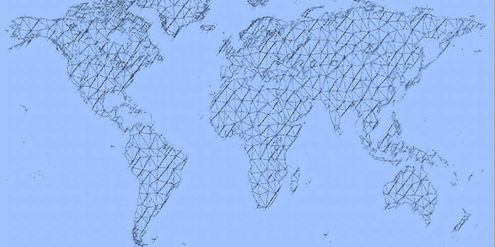 III Jornada sobre los Sellos Internacionales de Calidad y su desarrollo en España y Latinoamérica