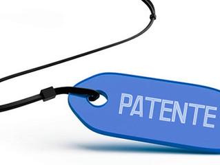 El impacto de las patentes en la innovación