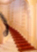 palacio-de-navas-escalera.jpg