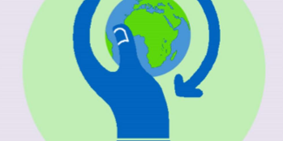 Los Plásticos: Sostenibilidad y Economía Circular en la Industria Química