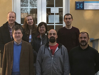 El ISCIII gana un proyecto europeo de investigación para mejorar la salud en comunidades pequeñas, a