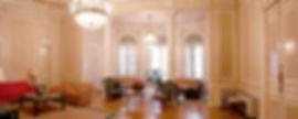 palacio-de-navas-sala-columnas.jpg