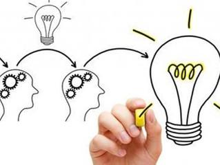 Taller de Innovación en Modelo de Negocio