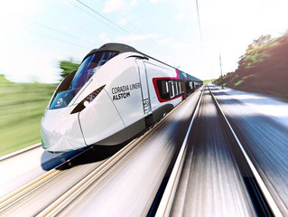 Contribuciones españolas al diseño sostenible de infraestructuras ferroviarias.